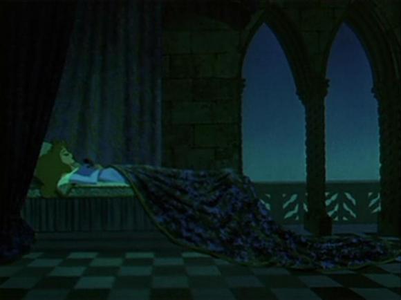 http://petrouschka.cowblog.fr/images/PrincessAuroraSleeping-copie-2.jpg