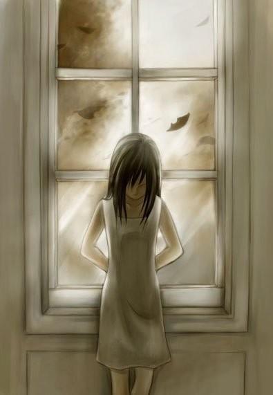 http://petrouschka.cowblog.fr/images/lonelinessdrawing.jpg